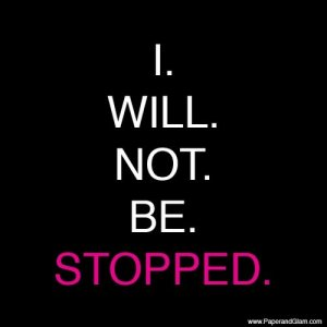 20130509115130-fitness-motivation-photos-quotes[1]